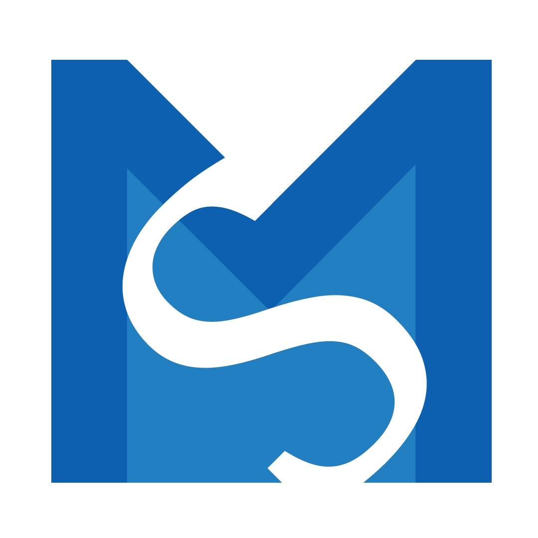 Конкурс на разработку нового логотипа