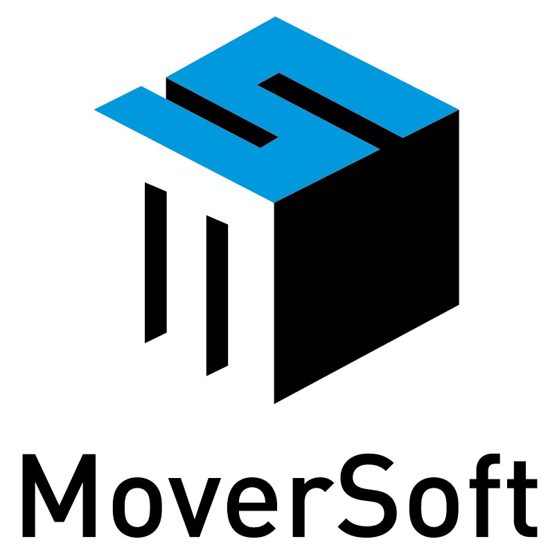 MoverSoft