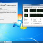 windows-7-pro-sp1-x86-moversoft-09-2016-2016-09-19-11-17-00